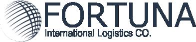 Доставка мебели и грузов из Китая в Россию